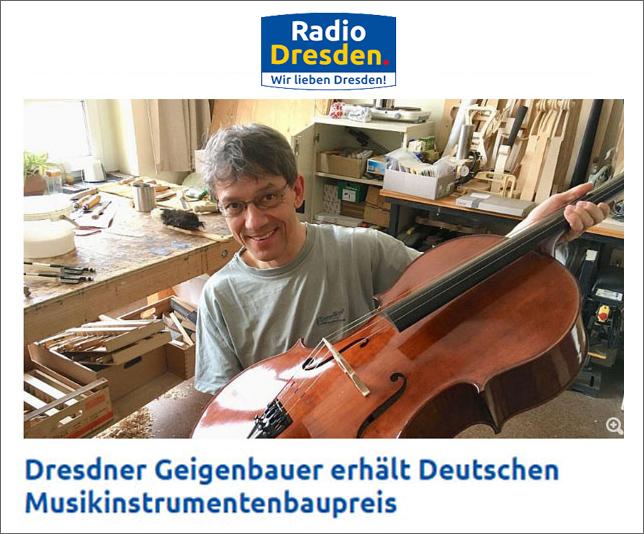 Radio Dresden