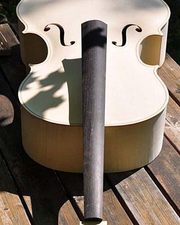 Baukurs Cello